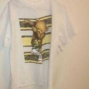 Nwt tee shirt